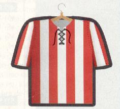 River Plate Info