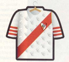 River Plate Info